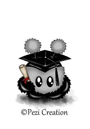 absolventmi wz.jpg