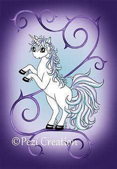 unicorn wz.jpg