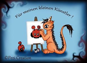artistdragy poster new_bearbeitet- text