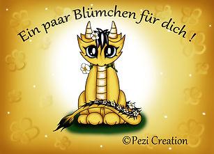 flowerdragy gelb neu_bearbeitet-1text wz