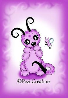 fluffy lumi fly rosa wz.jpg