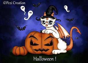 halloween little poster text wz.jpg