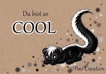 skunk cool wz.jpg