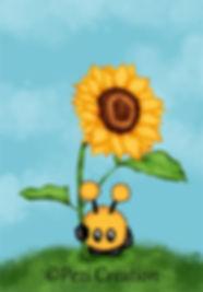 sonnenblumen mi neu wz - Kopie.jpg