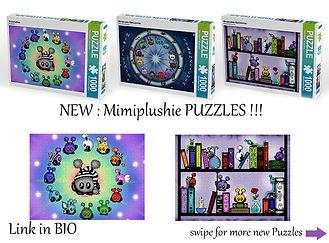 puzzles 1.jpg