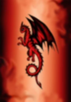 dragon blackred WZ.jpg