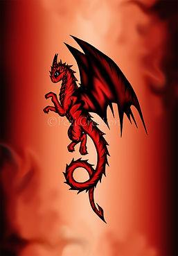 dragon blackred WZ.jpg