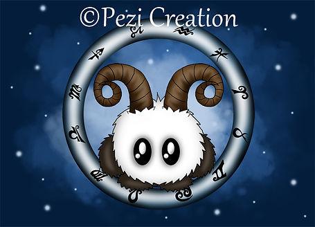 zodiac widder wz.jpg