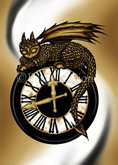 time dragon WZ.jpg