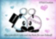 weddingmimis poster text wz.jpg