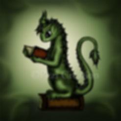 Bookwormdragon WZ.jpg