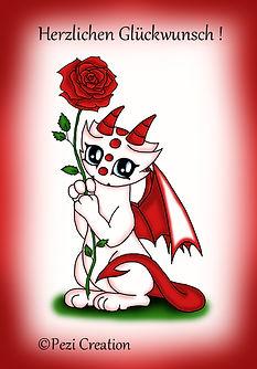 little rose poster text wz.jpg