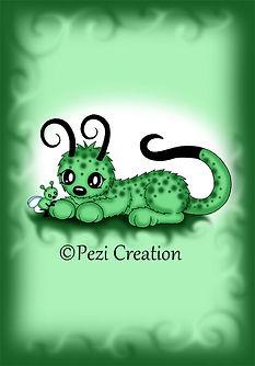 fluffy lumi fly grün wz.jpg