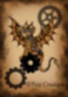 steampunk hoch wz.jpg