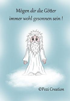 göttert_text_wz.jpg