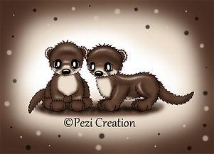 otterbabys wz.jpg