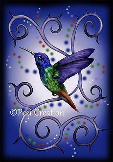 ornament kolibri wz.jpg