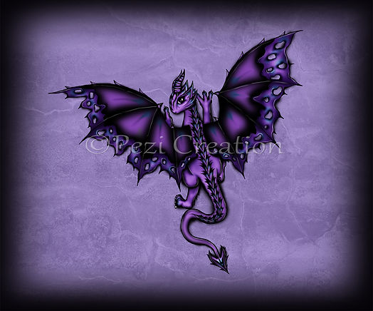purple dragon WZ.jpg