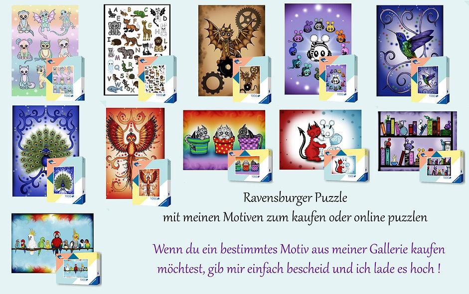 puzzles ravensburger.jpg