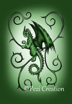 dragon epicfly wz.jpg