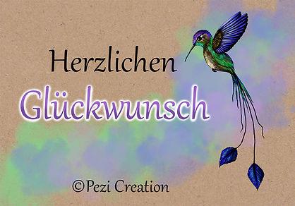 kolibri glückw. wz.jpg