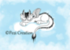 dragonangel