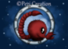 zodiac skorpion wz.jpg