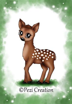 bambi wz.jpg