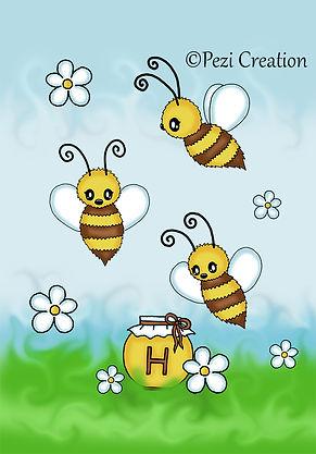 bees honey wz.jpg