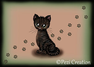 dunkle tigerkatze poster_wz.jpg