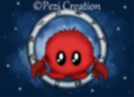 zodiac krebs wz.jpg
