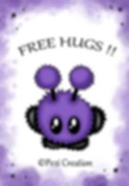 free hugs wz.jpg