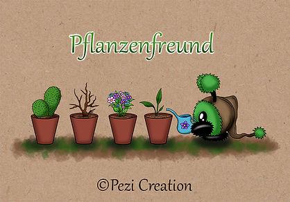 pflanzenfreund wz.jpg