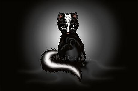 skunk WZ.jpg