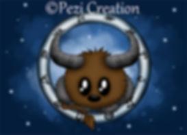 zodiac stier WZ.jpg