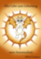 sundragon poster text wz.jpg