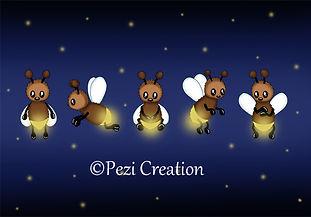 fireflys poster WZ.jpg