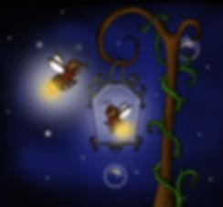 firefly new quad.jpg