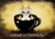 cupdragon quer poster text wz.jpg