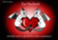 little lovers heart quer text wz.jpg