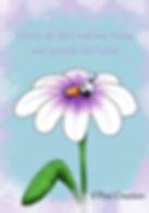 springflowermi poster text wz.jpg