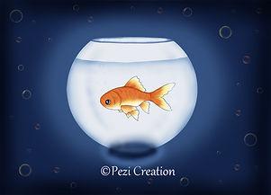 goldfisch wz.jpg
