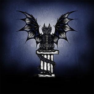 dark epic dragon WZ 11.jpg