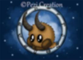 zodiac steinbock wz.jpg