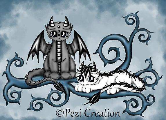 littledragon dragy wz.jpg