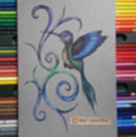 kolibri trad.jpg