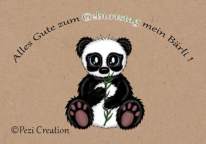 panda geb. wz.jpg