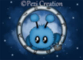 zodiac wassermann wz.jpg