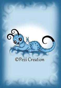 fluffy lumi blau fly wz.jpg