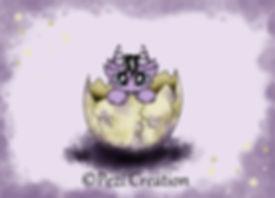 dagonbay in egg